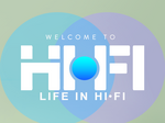 HiFi unveils plans to go beyond the social network