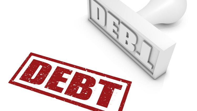 Debt Collection Agency >> Colorado Ag Shuts Down Unlicensed Abusive Debt Collection Agency