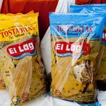 Austin tortilla chip maker El Lago struggles to survive; move to suburb off