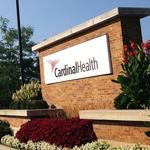 Cardinal Health buys company helping hospitals save on Medicare claims