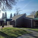 Fountain Grove Apartments sell to Bay Area investor for $10 million