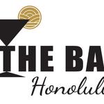 The Bar Honolulu opens inside the Honolulu Club