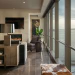 Wall Street Journal chooses a Seattle condominium with water views as 'House of the Week' (slide show)