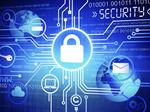 Former Intel security researchers launch security startup, land $2M