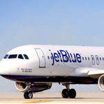JetBlue plans Atlanta return
