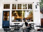 The Mill coffeehouse expanding near Sac State