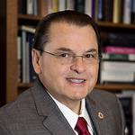 Q&A: Wake Tech Pres. <strong>Scott</strong> on what apprenticeship programs need to succeed