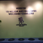 After Wounded Warrior fallout, new leader appointed
