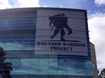 Wounded Warrior, Deutsche Bank's departure leaves 130k SF vacant