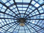 City requests $1M toward Dayton Arcade project