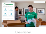 TaskRabbit could be looking for an exit — by way of a sale