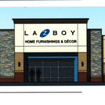 La-Z-Boy planning stores in Edina and Maple Grove; more on the way