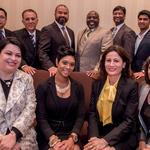 Meet the Houston Minority Supplier Development Council's award winners