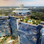 $570M I-Drive projects bring new offerings