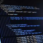 Software patents called into question