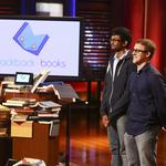 Mark Cuban emerges from 'Tank' to fund eTextbook startup Packback