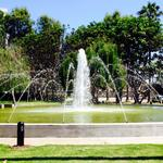 Lawmakers seek compromise on water bond