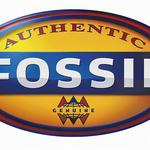Fossil sees rise in Q3 earnings, sales, partners with Intel for wearable tech