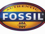 Fossil's Watch Station International opening first Hawaii store at Waikele Premium Outlets