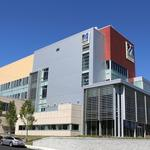 Raytheon and UMass Lowell partner on $5M research lab focused on technology that bends