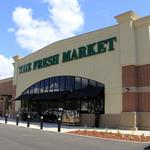 Q&A with The Fresh Market on plans for Memphis