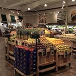 Fresh Market aims to double its Southeastern footprint