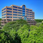 Renovated Barton Springs office building sold by TIAA-CREF
