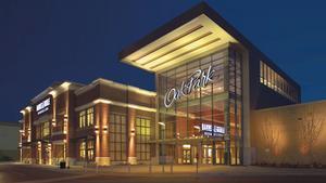 Oak Park Mall will lose women's fashion retailer
