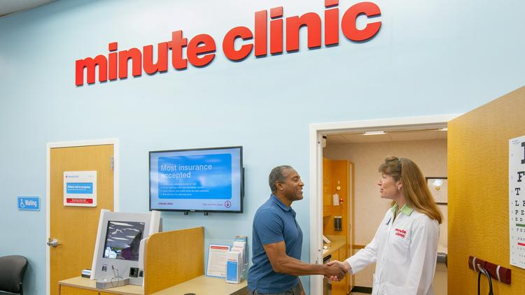 cvs health opens eigth honolulu minuteclinic in longs