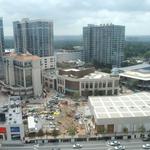 Intermix plans new boutique at Buckhead Atlanta (SLIDESHOW)