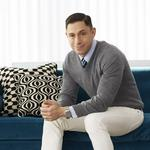 <strong>Jonathan</strong> <strong>Adler</strong> to open first Arizona store at Biltmore next week