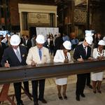 Raleigh hotel developer plans $90M Hyatt House in Jersey City
