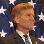 Former Virginia Gov. Bob <strong>McDonnell</strong> found guilty on corruption charges