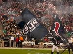 Texans, Raiders to play fall game in Mexico City