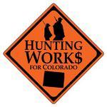 Colorado businesses unite to promote hunting as economic driver