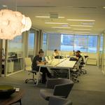 Tech startups flourish at Pipeline Brickell