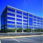 MedAssets Inc. signs big lease at Alpharetta office campus