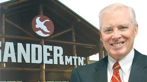 Cardinals minority owner, Gander Mountain investor Pratt lists Clayton condo for $7.25 million