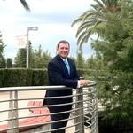 Former Enterprise Florida CEO launches new economic development firm