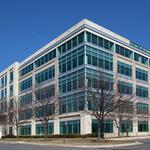 Denver private equity firm sets sights on D.C.'s medical office market