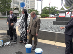 New ALS gene discovery just a drop in the ice bucket challenge legacy
