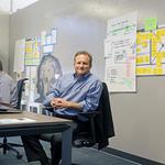 These Nashville medical pros have found new success as angel investors
