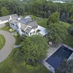 Dream Homes: Late Cargill heir's former Orono estate listed for $4.3M (Photos)