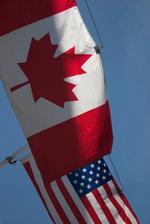 Hallmark will cut 310 jobs from Canada operations