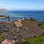 Hawaii architects called upon to help Honolulu land Barack Obama Presidential Center