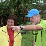 Hawaii judge denies Hanabusa's request to halt Friday primary voting on Big Island