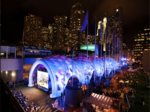 Airbnb listings for early November dwindle as Dreamforce fills San Francisco