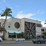 PBN's Ward Warehouse scoop—readers chime in on social media