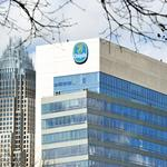 JLL to market Chiquita's uptown headquarters space for sublease