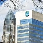 Chiquita to close Charlotte headquarters